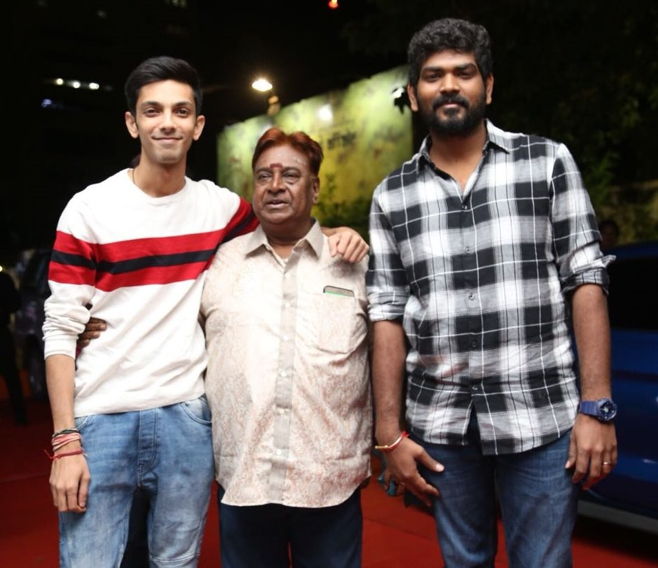 Suriya,Vignesh Shivan,Anirudh Ravichander,Ramya Krishnan,Thaanaa Serndha Koottam,Thaanaa Serndha Koottam success meet,Thaanaa Serndha Koottam success meet pics,Thaanaa Serndha Koottam success meet images,Thaanaa Serndha Koottam success meet stills,Thaanaa