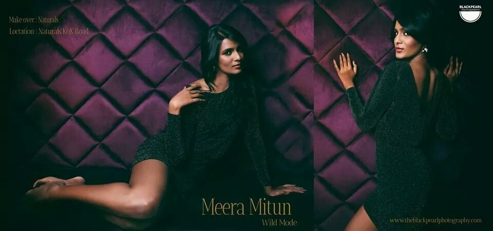 Meera Mithun,actress Meera Mithun,Meera Mithun pics,Meera Mithun images,Meera Mithun photos,Meera Mithun stills,hot Meera Mithun,Meera Mithun hot pics,actress pics,actress images,actress stills,south indian actress,south indian actress pics,south indian a