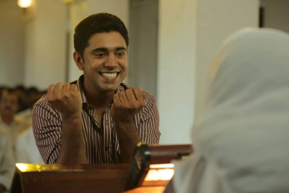 Premam,malayalam movie Premam,Alphonse Putharen,Jude Anthany Joseph,Maniyanpilla Raju,Vinay Forrt,Premam Movie Stills,Premam Movie pics,Premam Movie images,Premam Movie photos,Premam Movie pictures
