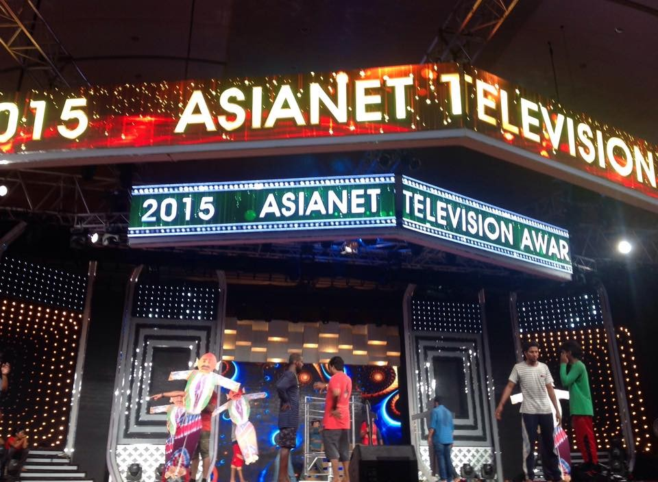 Asianet TV Awards 2015,Asianet TV Awards,Asianet award function photos,Award functions 2015