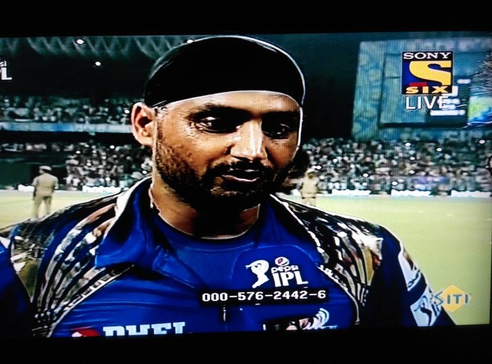 Mumbai Indians: IPL 2015 Champions,Mumbai Indians IPL 2015 Champions,Mumbai Indians Champions,Mumbai Indians IPL Champions,Mumbai Indians Champion,ipl final,ipl 2015,Mumbai Indians beats chennai,chennai super kings,sachin tendulkar,rohith sharma,mumbai in