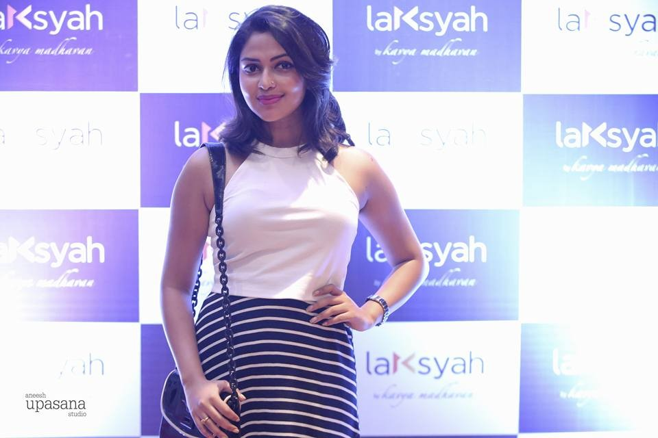 Amala Paul,actress Amala Paul,Amala Paul at Laksyah.com Event,Amala Paul at Laksyah.com,Amala Paul pics,Amala Paul images,Amala Paul photos,Amala Paul stills,Amala Paul pictures,Amala Paul new pics,Amala Paul hot pics