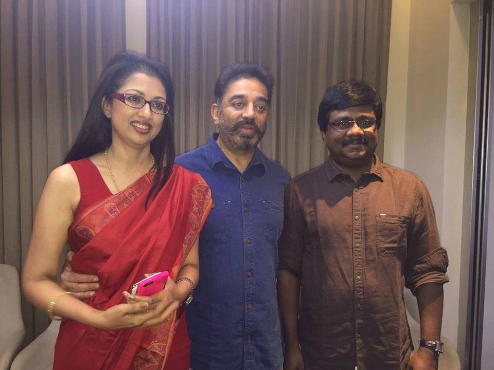 Papanasam Success Meet,Papanasam Success Meet pics,Papanasam Success Meet images,Papanasam Success Meet photos,Papanasam Success Meet stills,Papanasam Success Meet pictures,Gowthami,Gautami Tadimalla