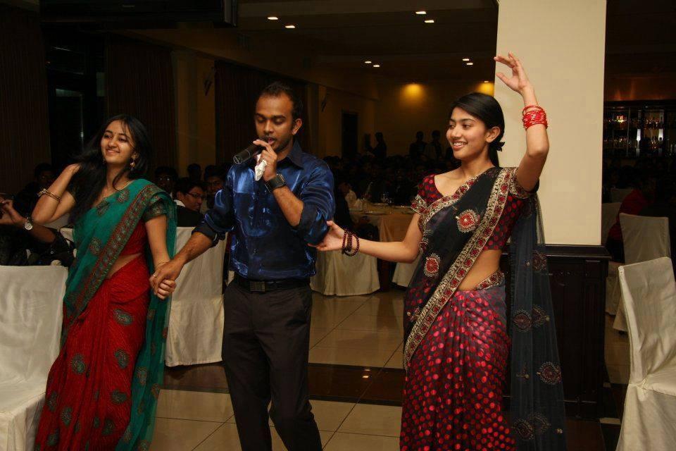 Sai Pallavi,Sai Pallavi in Saree,Sai Pallavi Saree pics,Sai Pallavi pics,Sai Pallavi images,Malar of Premam,Premam actress Sai Pallavi,Premam