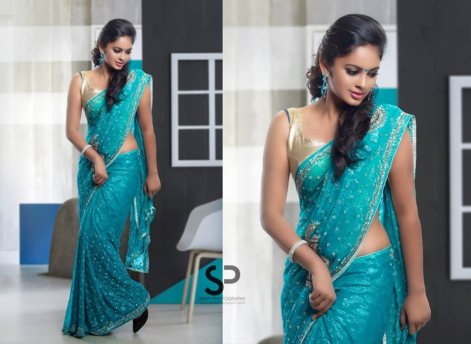 Nandita Swetha,actress Nandita Swetha,Nandita Swetha Latest Photoshoot,Nandita Swetha Latest pics,Nandita Swetha Latest images,Nandita Swetha Latest photos,Nandita Swetha Latest stills,Nandita Swetha Latest pictures,Nandita Swetha pics