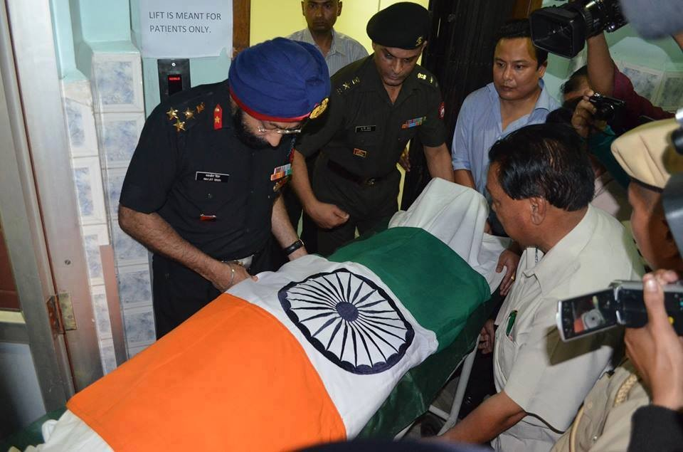 APJ Abdul Kalam,Homage to APJ Abdul Kalam,Abdul Kalam,celebs pay last respect to APJ Abdul Kalam,Celebrities pay tribute to Abdul Kalam,Abdul Kalam passes away,APJ Abdul Kalam passes away after cardiac arrest