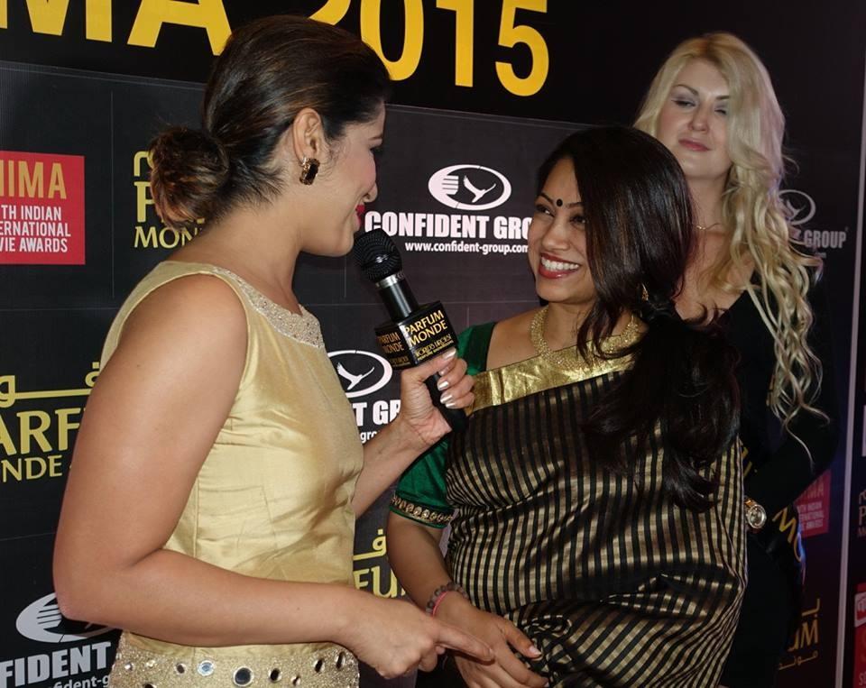 Malayalam celebs at SIIMA 2015,SIIMA 2015 malayalam,SIIMA 2015 mollywood,malayalam celebs,mollywood celebs