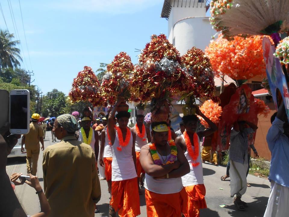 Athachamayam,Athachamayam celebration,Athachamayam in kerala,onam 2015,onam celebration