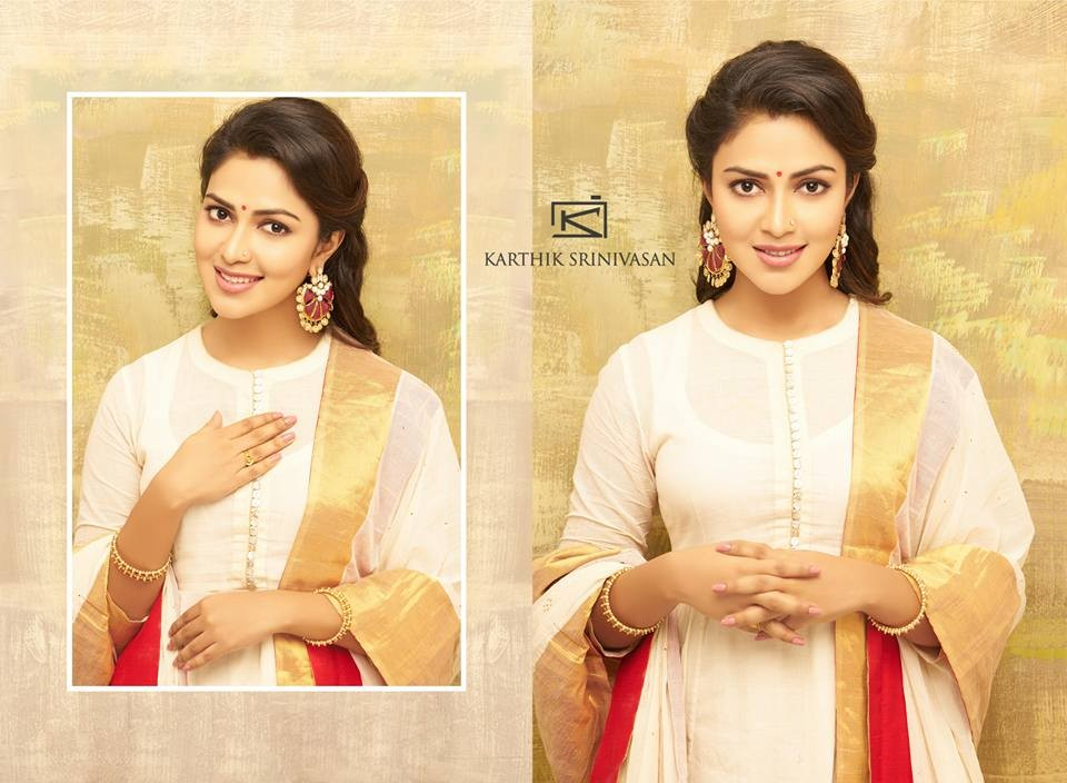 Amala Paul,Amala Paul photoshoot,Amala Paul photos,Amala Paul pics