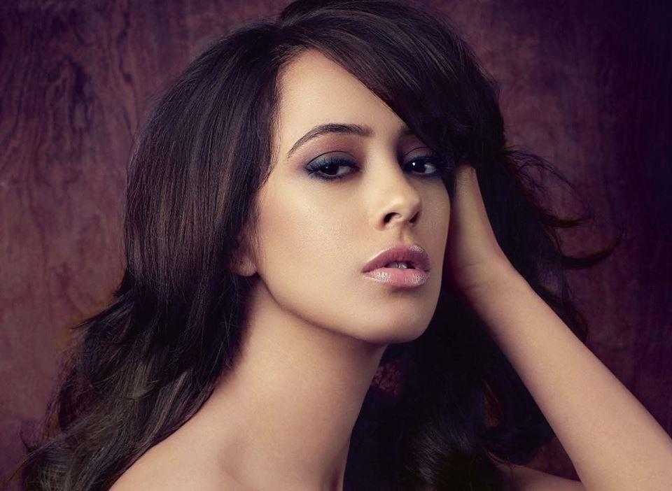 Hazel keech,who is hazel keech,hazel keech films,Yuvraj Singh dating hazel keech,yuvraj singh dating actress