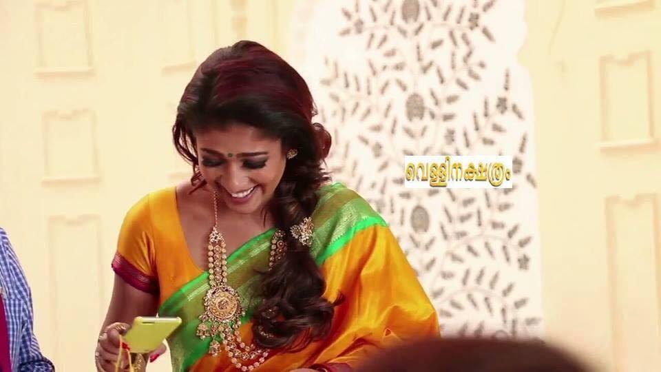 Nayanthara,actress Nayanthara,Nayanthara latest pictures,Nayanthara latest pics,Nayanthara latest images,Nayanthara latest photo,Nayanthara in saree