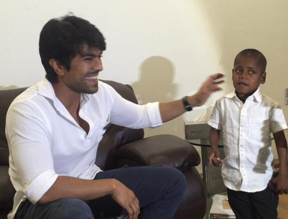 Ram charan,ram charan birthday,ram charan films,ram charan photos,ram charan rare and unseen photos