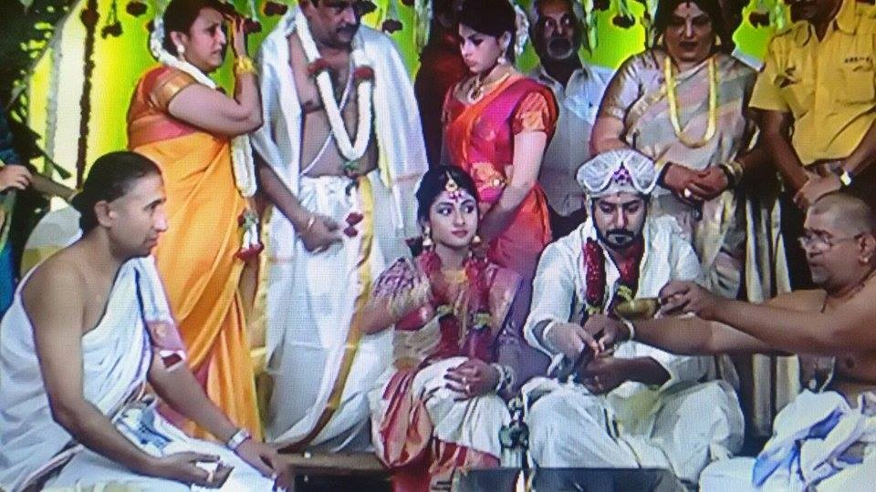 Prajwal Devaraj and Ragini Chandran marriage Pictures,Prajwal Devaraj marriage Pictures,Prajwal Devaraj wedding Pictures,Prajwal Devaraj marriage,Prajwal Devaraj wedding,Prajwal Devaraj marriage pics,Prajwal Devaraj marriage images,Prajwal Devaraj marriag