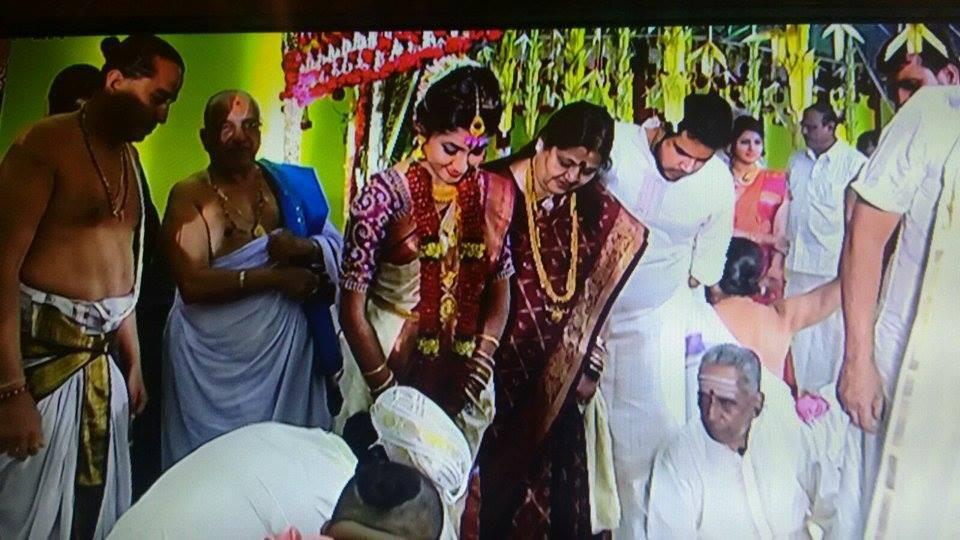 Prajwal Devaraj and Ragini Chandran marriage Pictures,Prajwal Devaraj marriage Pictures,Prajwal Devaraj wedding Pictures,Prajwal Devaraj marriage,Prajwal Devaraj wedding,Prajwal Devaraj marriage pics,Prajwal Devaraj marriage images,Prajwal Devaraj marriag