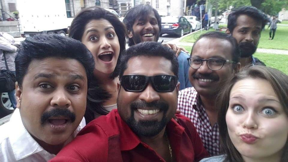 Two countries,Two countries film,Dileep Two countries,Dileep mamta mohandas,Two countries stills,Two countries photos,Two countries teaser