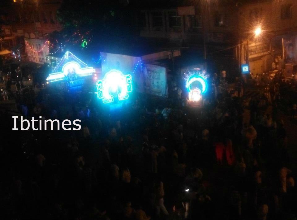 Bangalore Karaga,Bangalore Karaga 2016,Karaga 2016,Karaga,Bangalore Karaga Festival Celebration,Bangalore Karaga Festival,Bangalore Karaga Festival pics,Bangalore Karaga Festival images,Bangalore Karaga Festival photos,Bangalore Karaga Festival stills,Ban