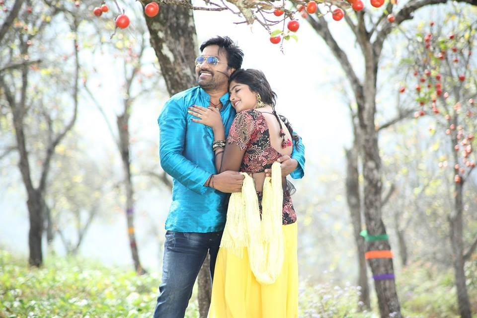 Adra Machan Visilu,tamil movie Adra Machan Visilu,Shiva,Naina Sarwar,Srinivasan,powerstar Srinivasan,power star Srinivasan,Adra Machan Visilu movie stills,Adra Machan Visilu movie pics,Adra Machan Visilu movie images,Adra Machan Visilu movie photos,Adra M