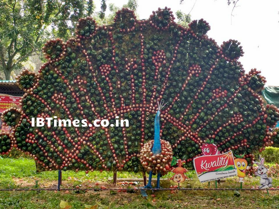 Independence Day 2016,Independence Day,Independence Day special,70th Independence Day,Lalbagh Flower Show,Lalbagh Flower Show 2016,Lalbagh Flower Show pics,Lalbagh Flower Show images,Lalbagh Flower Show photos,Lalbagh Flower Show stills,Lalbagh Flower Sho