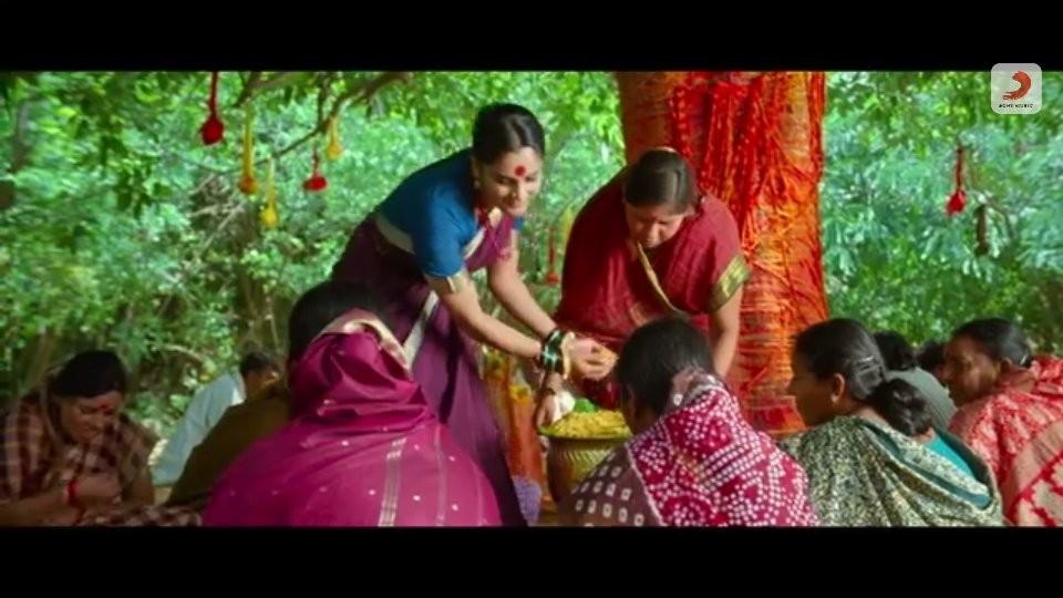 Nagarahavu,Nagarahavu stills,Nagarahavu pics,Nagarahavu images,Nagarahavu photos,Vishnuvardhan,Diganth,Saikumar,Rajesh Vivek,Sadhu Kokila,Mukul Dev,Ravi Kale,Rangayana Raghu,Darshan
