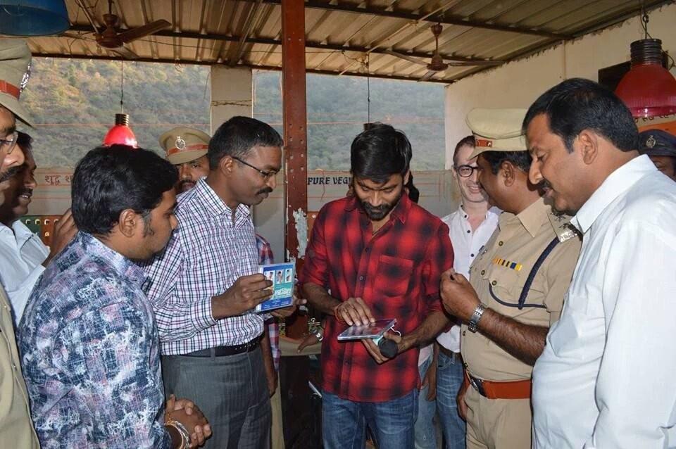 Dhanush,Aadapilla-Save Girl Child Album,Aadapilla-Save Girl Child,actor Dhanush,Dhanush latest pics,Dhanush latest images,Dhanush latest photos,Dhanush latest stills,Dhanush latest pictures
