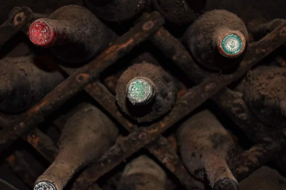 Oldest Italian wine found,World's oldest Italian wine found,World's oldest Italian wine,Italian wine,Copper Age,winemaking,world's oldest Italian wine