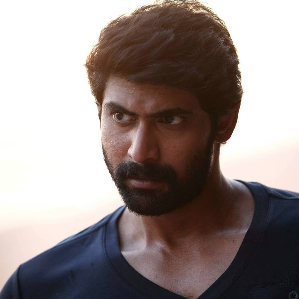 Rana Daggubati,Hyderabad Times Most Desirable Man of 2014,hyderabad times,most desirable man