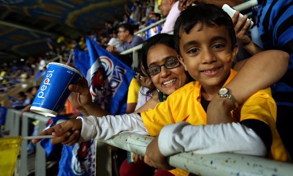 Chennai Super Kings vs Mumbai Indian 2015,IPL 2015,Chennai Super Kings,Mumbai Indians,Indian Premier League,Indian Premier League 2015,ipl photos,ipl pics,MI vs CSK,IPL 2015 - Match 12,ms dhoni,suresh raina,rohith sharma,IPL8