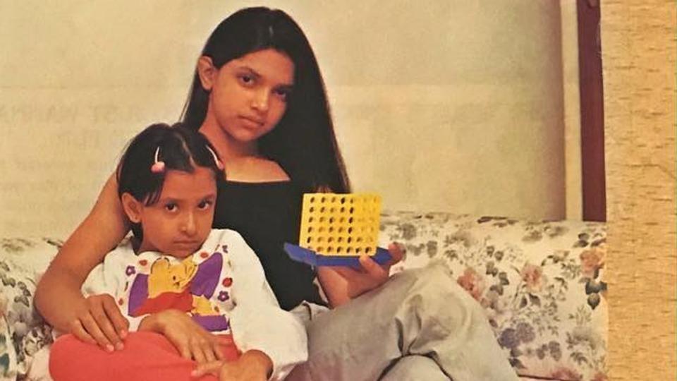 Anisha Padukone,Deepika,Deepika Padukone,Deepika Padukone padmavati