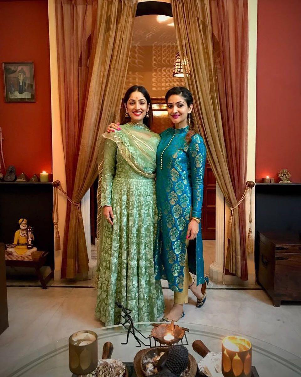 Deepika Padukone,Katrina Kaif,Taapsee,Yami Gautam,Deepika Padukone sister,Katrina Kaif sister,Taapsee sister,Yami Gautam sister