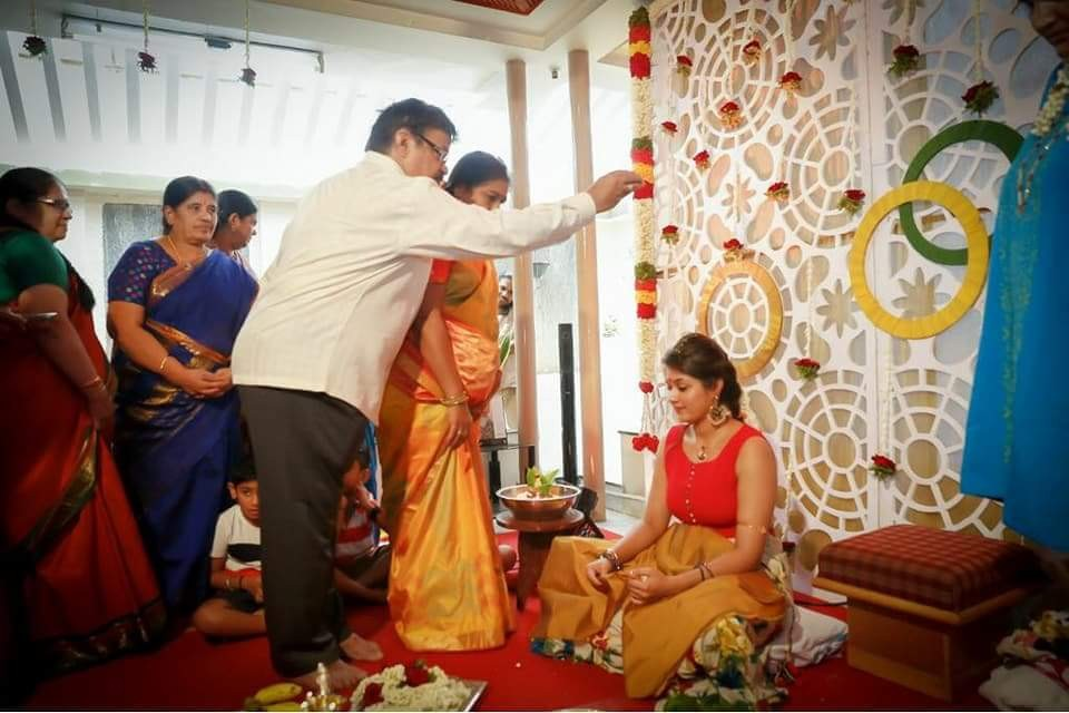 Chiranjeevi sarja,meghana raj,Chiranjeevi Sarja and Meghana Raj,Chiranjeevi Sarja and Meghana Raj wedding,Chiranjeevi Sarja weds Meghana Raj,Chiranjeevi Sarja and Meghana Raj marriage,Chiranjeevi Sarja and Meghana Raj wedding pics,Chiranjeevi Sarja and Me