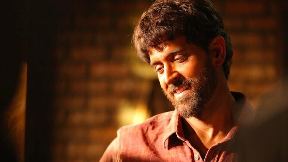Hrithik Roshan,actor Hrithik Roshan,Super 30,Super 30 movie,hrithik roshan super 30,mrunal thakur super 30,super 30 heroine,super 30 actress