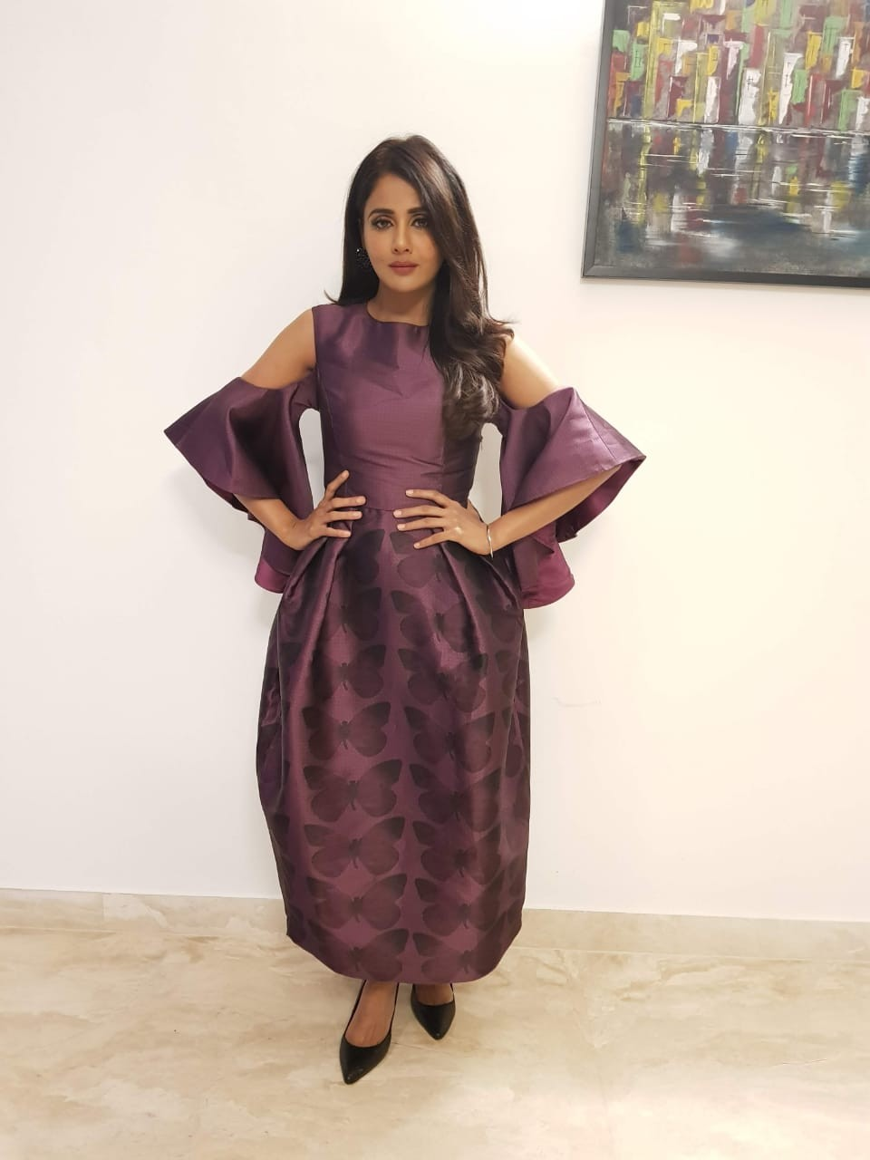 Parul Yadav,actress Parul Yadav,Parul Yadav latest pics,Parul Yadav latest images,Parul Yadav latest stills,Parul Yadav latest pictures,Parul Yadav latest photos,Business awards