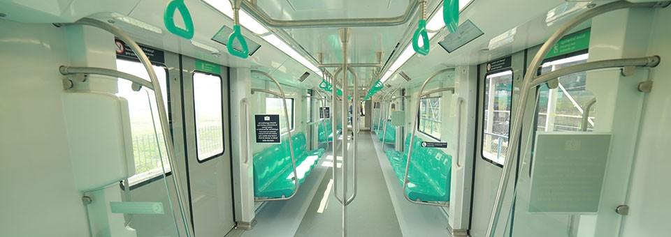 Kochi Metro, Kochi Metro launch, Kerala