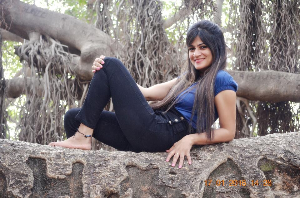 Shailaja Dwivedi
