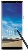 . Samsung Galaxy Note 8 dual rear camera phone