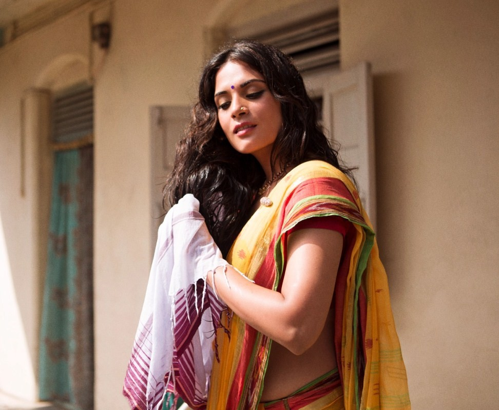 Richa Chadha,3 storeys,Richa Chadha back with Excel's 3 storeys
