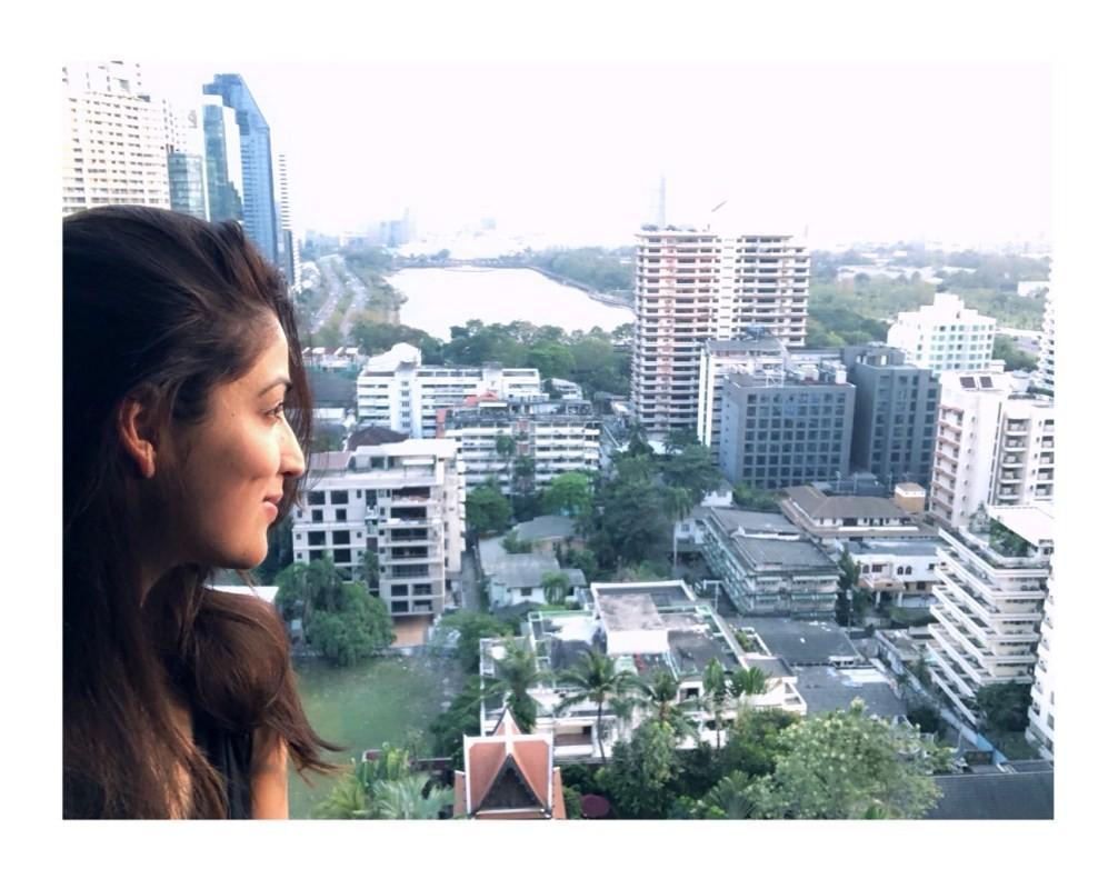 Yami Gautam,actress Yami Gautam,Yami Gautam in Bangkok,Yami Gautam has a gala time,hot Yami Gautam,Yami Gautam latest pics,Yami Gautam latest images,Yami Gautam latest stills,Yami Gautam latest pictures,Yami Gautam latest photos