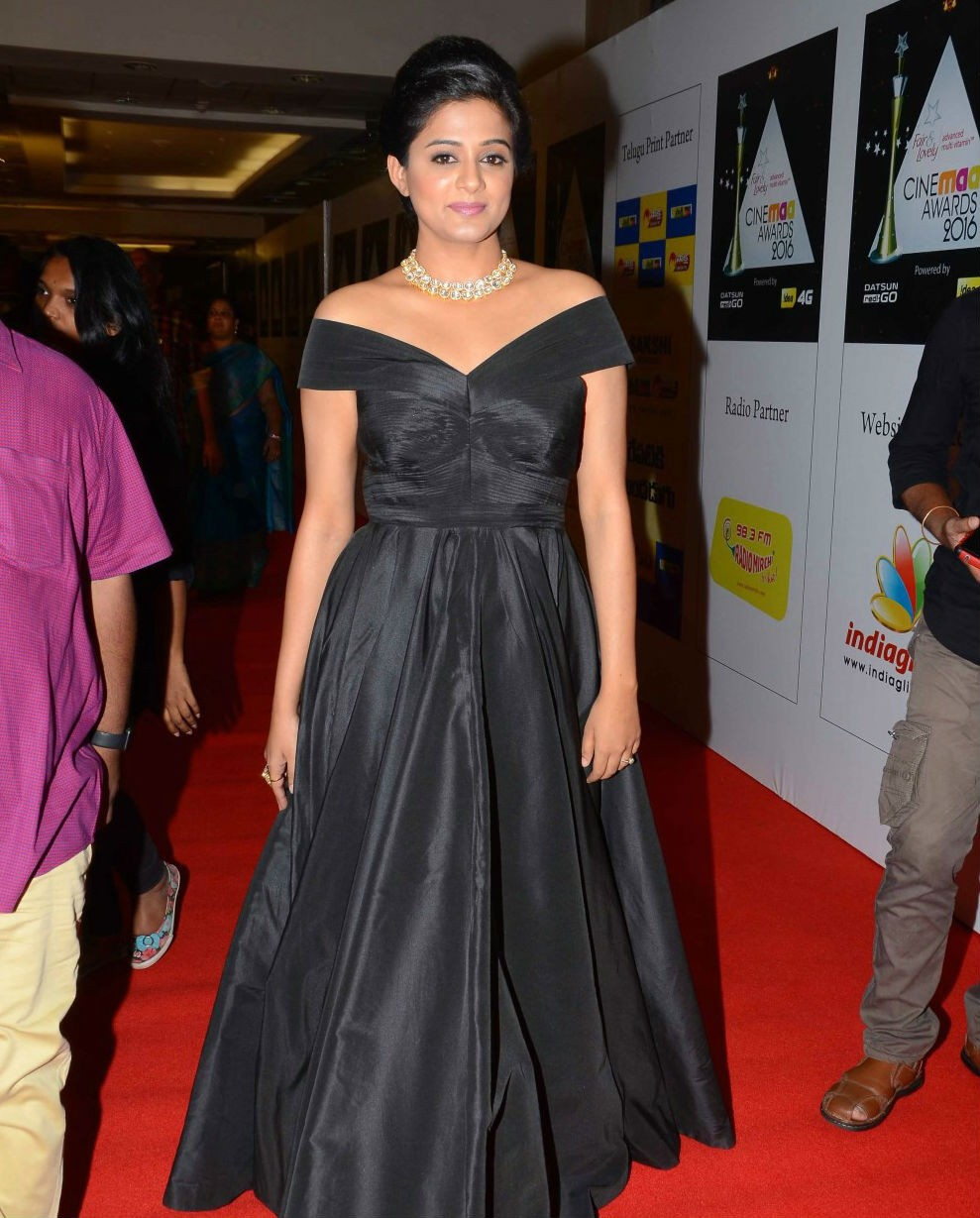 CineMAA Awards 2016,CineMAA Awards,CineMAA Awards 2016 Red Carpet,CineMAA Awards Red Carpet,Tamannaah,Shriya Saran,Charmee Kaur,Rakul Preet Singh,CineMAA Awards 2016 Red Carpet pics,CineMAA Awards 2016 Red Carpet images,CineMAA Awards 2016 Red Carpet phot
