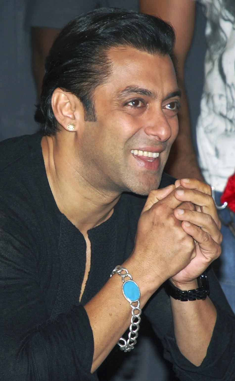 Top 10 Upcoming South Remakes in Bollywood: Salman Khan's