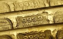 加拿大的黄金价格上涨了2.5亿美元,以欧元计价的价格,以欧元计价的价格,以欧元计价的价格,以1.5亿美元的价格为欧元,为其长期的长期赤字。