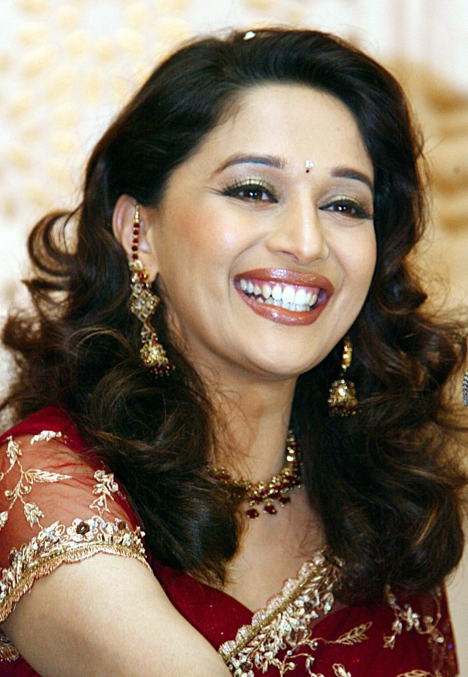 bollywood actresses making comeback silver screen ibtimes india