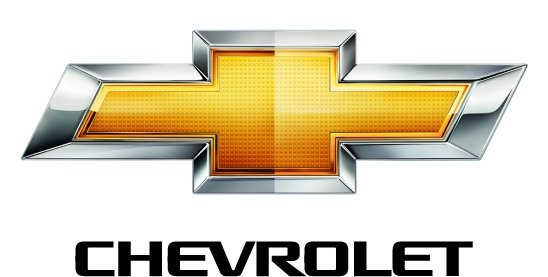 GM Unveils Revamped Version of Chevrolet Spark in India ...