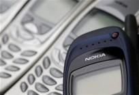 illustration-picture-shows-nokia-logo-on-used-cell-phones-in-zurich-april-30-2012