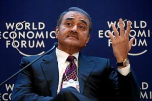 heavy-industries-minister-praful-patel