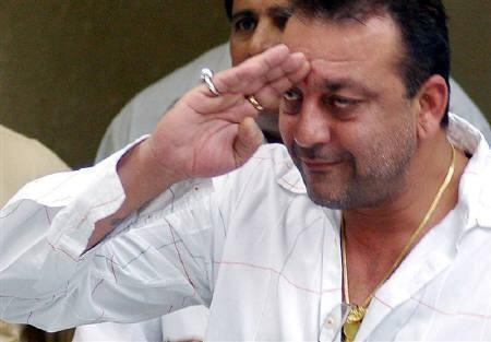 Major Developments in Sanjay Dutt's Life: From Shocking ...