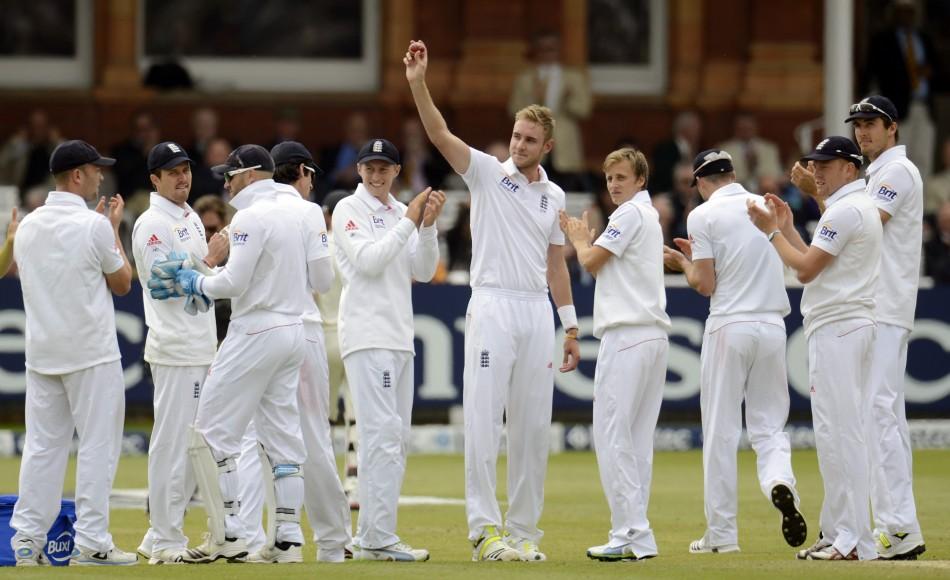 Ashes 2013 3rd Test Preview: England vs Australia Live