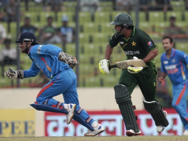 ICC World Cup 2015: India vs Pakistan will be the Most Watched in Sports ...