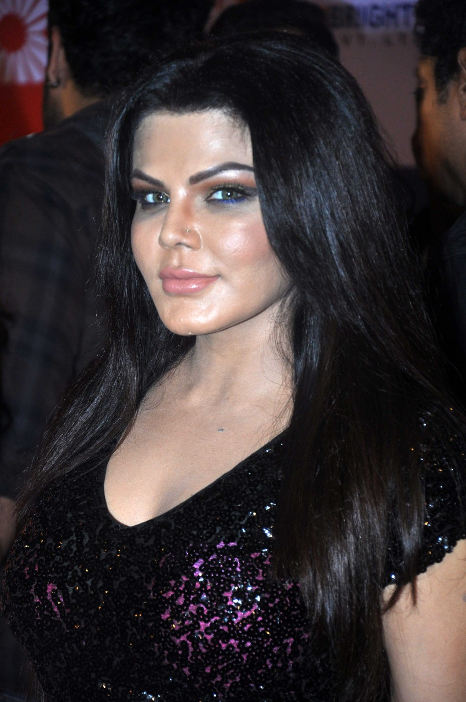 Birthday Special Rakhi Sawant Turns 36 Top Outrageous -1836