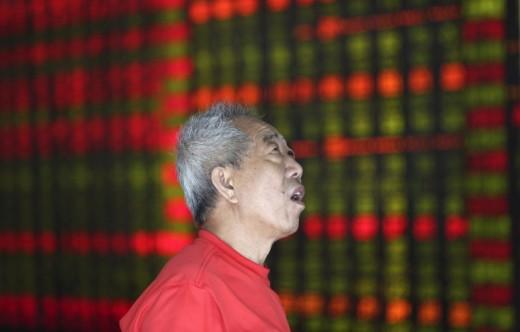 asian-markets-outside-india-trade-higher-on-21-october
