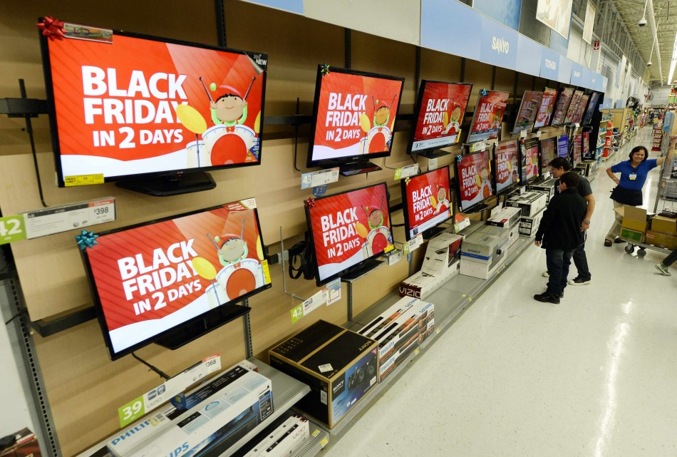 www.walmartone.com - Walmart W2 Pay Stubs and Schedule